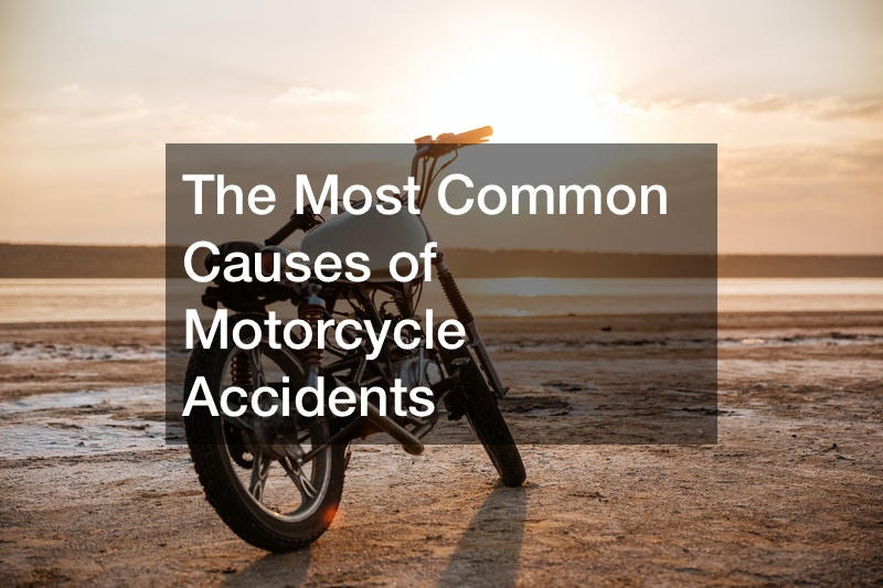 motorcycle accident verdicts and settlements